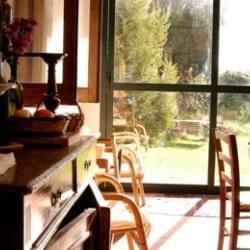 Bed And Breakfast Villa Del Boaco